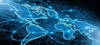 Nowe standardowe klauzule umowne (SCC) - możliwość transferu danych między procesorem a pod procesorem poza EOG