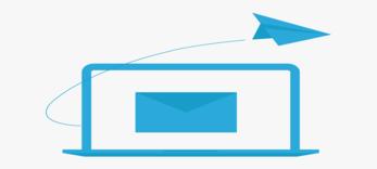 Wykorzystanie służbowego adresu e-mail byłego pracownika - czy jest zgodne z prawem?
