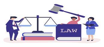 5 kara nałożona przez PUODO - m.in. za utrudnienie realizacji procesu wycofania zgody