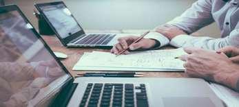 9 zasad RODO - nowe podejście do ochrony danych osobowych
