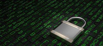 Ustawa o ochronie danych osobowych z 29.08.1997 ze zmianami
