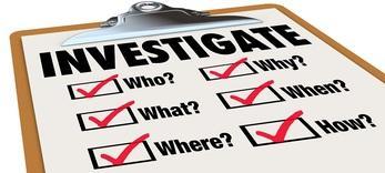 Jak zgłosić naruszenie ochrony danych osobowych do Prezesa UODO?