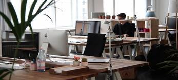 Ochrona danych osobowych w firmie po wdrożeniu RODO