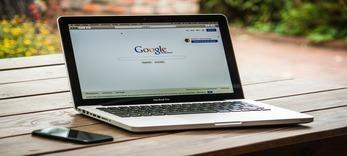 Jak Google dostosowuje się do RODO?