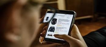 Ochrona danych osobowych w branży e-commerce