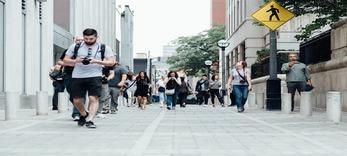 RODO - prawo o ochronie danych osobowych dla przedsiębiorców