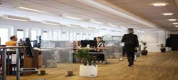 Audyt RODO - ochrona danych osobowych w przedsiębiorstwie