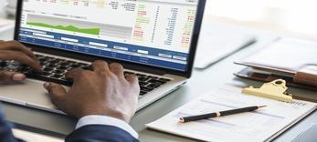 Bezpieczeństwo informacji w firmie