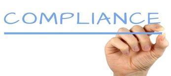 Czy compliance officer może być inspektorem ochrony danych?