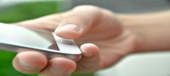 Dane biometryczne. Ochrona szczególnej kategorii danych