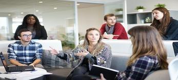 Jakie dane pracowników może zbierać pracodawca według RODO?