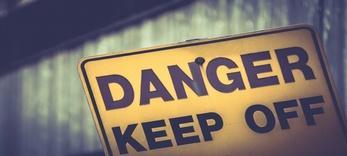 Analiza i szacowanie ryzyka w RODO