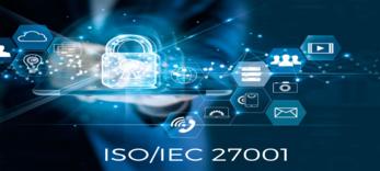 Zarządzanie bezpieczeństwem informacji. (ISO/IEC 27001)