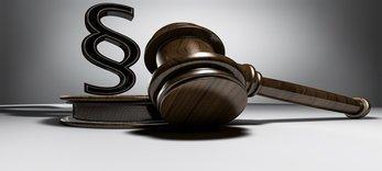 WSA wydał wyrok w sprawie, uchylając częściowo decyzję PUODO ws. Bisnode