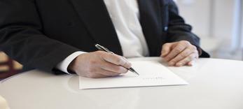 Obowiązek informacyjny i nowe klauzule zgody