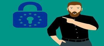 TSUE zablokował Privacy Shield - zmiany w transferze danych do USA