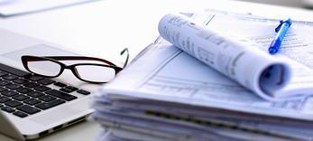 Projekt Kodeksu Ochrony Danych Osobowych w rekrutacji
