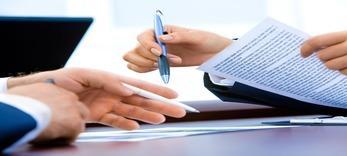 Rekrutacja zgodna z RODO – nowa klauzula CV