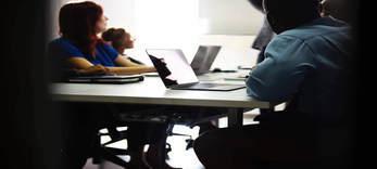 Szkolenie RODO w przedsiębiorstwie - praktyczne aspekty