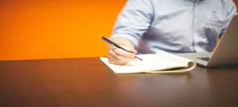 Ustawa o ochronie danych osobowych - Konferencja dotycząca projektu