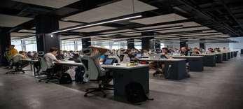 Wdrożenie RODO - ochrona danych osobowych w przedsiębiorstwie