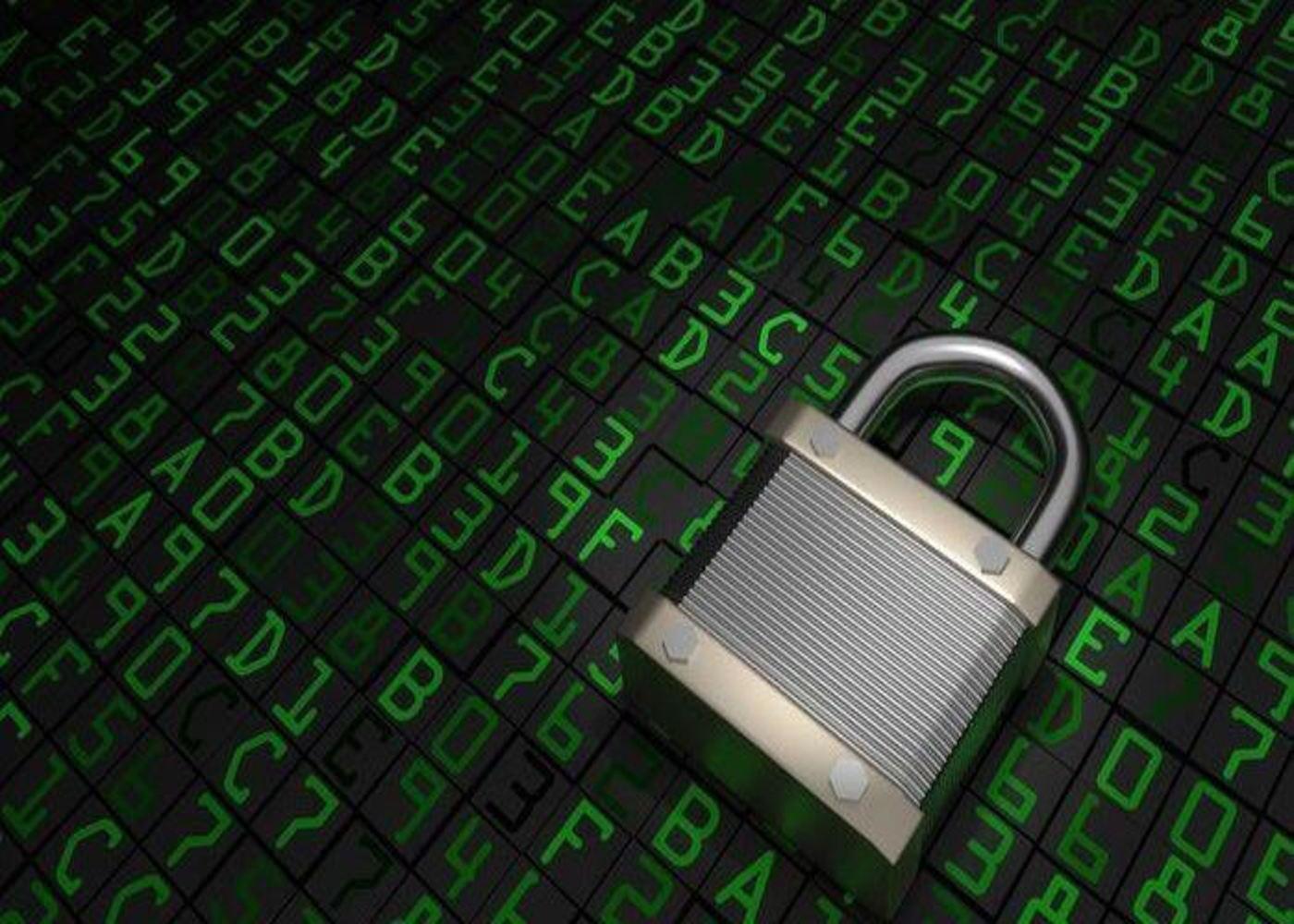 b1657f476b66e1 Ustawa o ochronie danych osobowych z 29.08.1997 ze zmianami