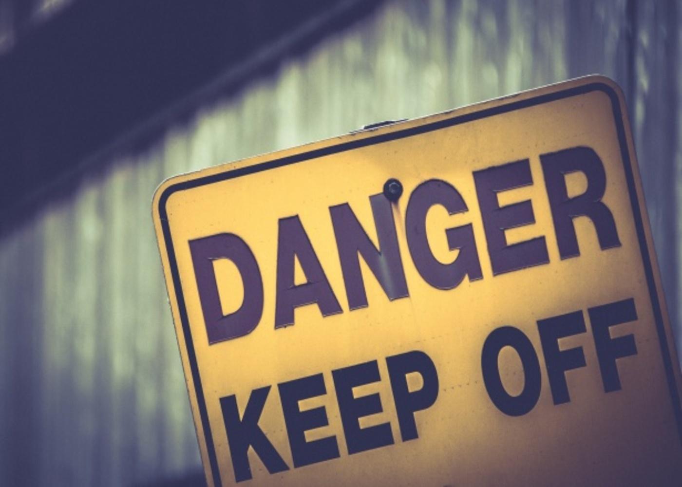 d3be234ee6e293 Analiza i szacowanie ryzyka w RODO