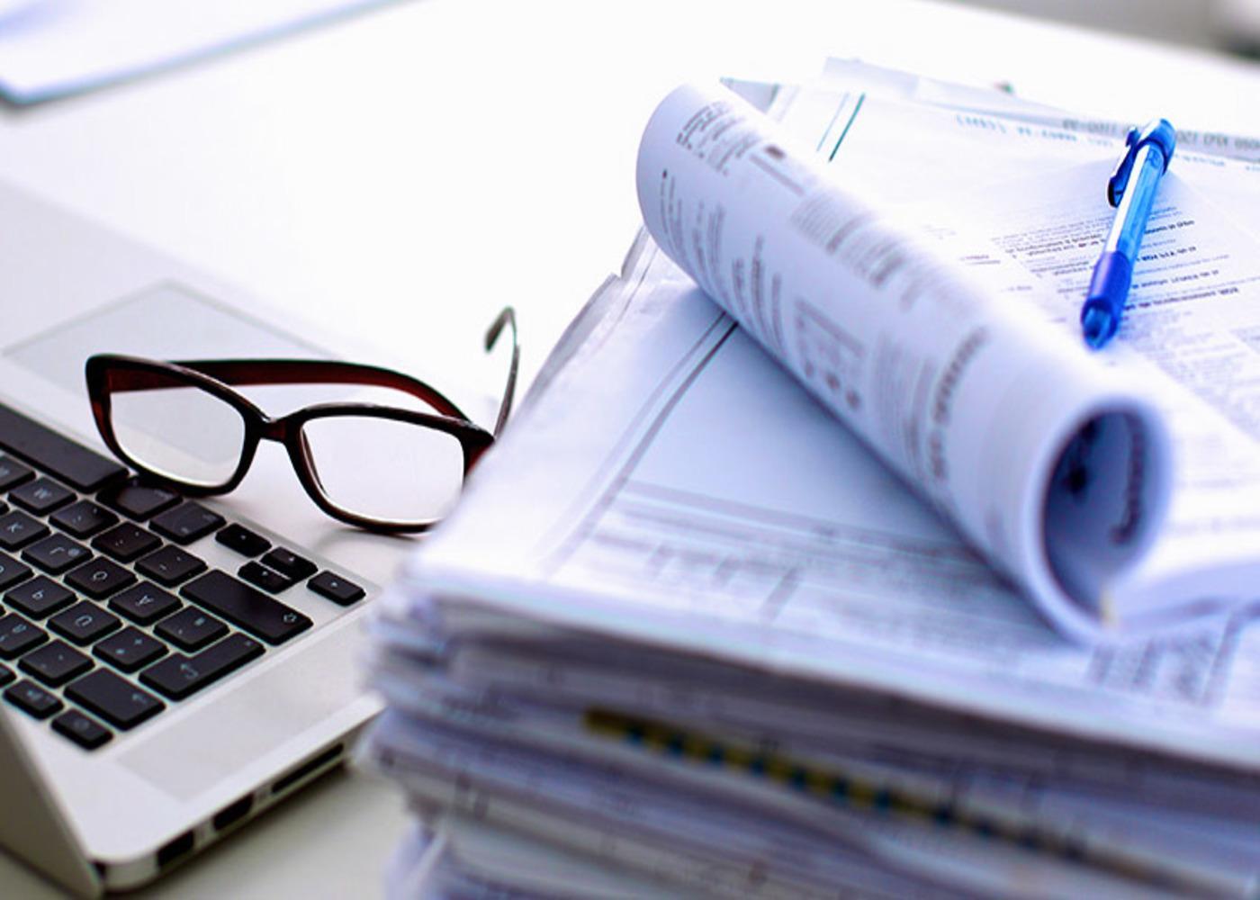 8f2b9196c6c095 Projekt Kodeksu Ochrony Danych Osobowych w rekrutacji